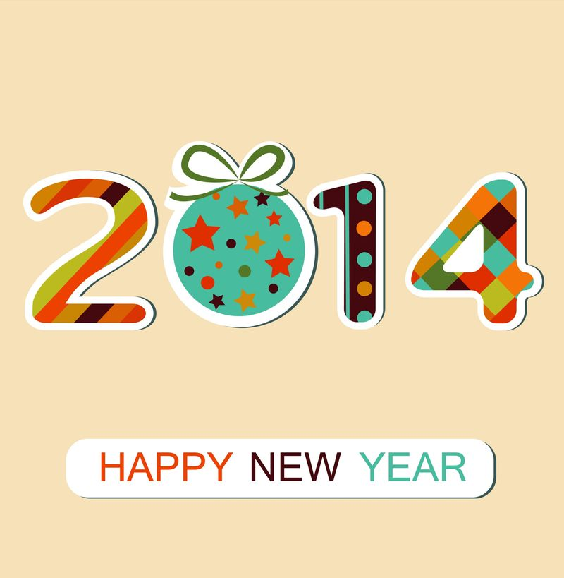 HD-happy-new-year-wallpaper-2014
