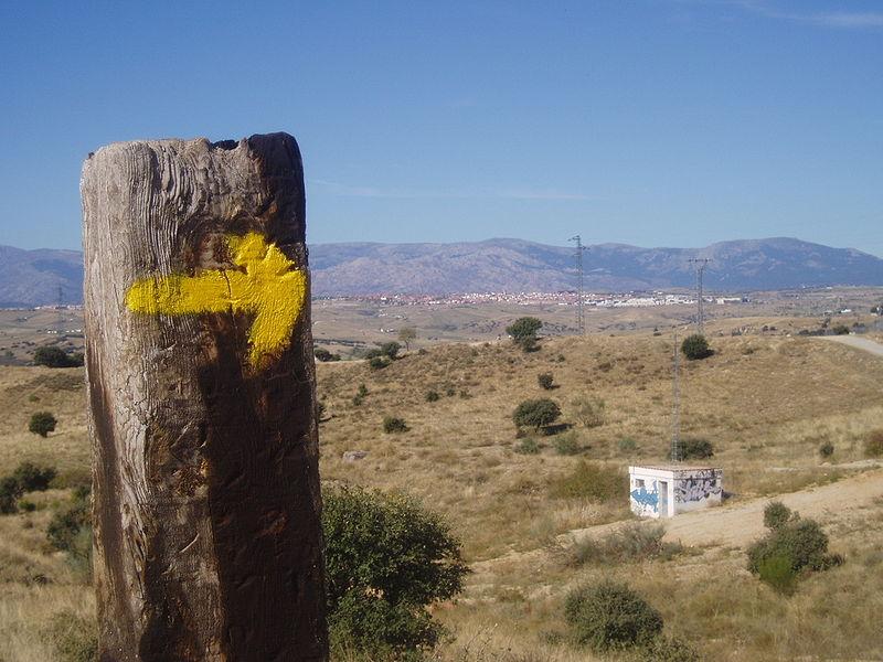 800px-Colmenar_Viejo._Camino_de_Santiago._Madrid._España.