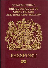 190px-Ukpassport-cover