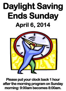 Daylight-Saving-Ends-2014-218x300