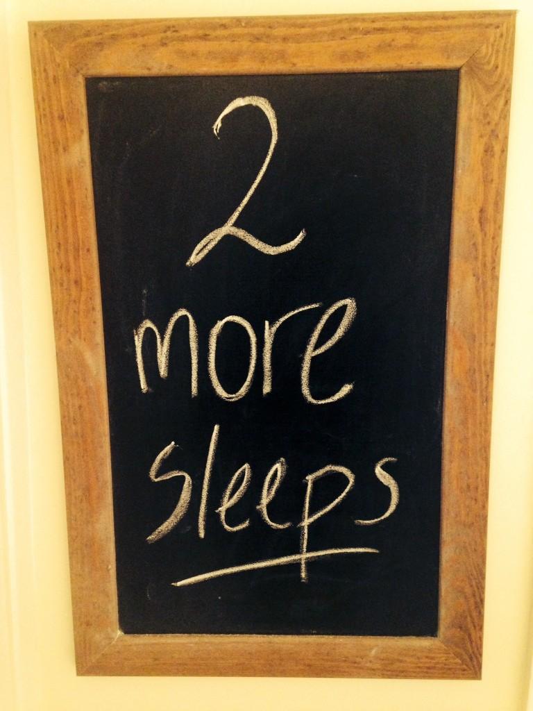 2-more-sleeps-768x1024