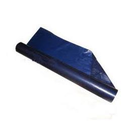 Carbon-paper-250x250