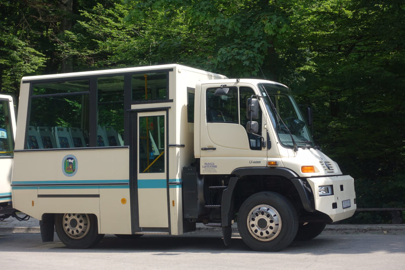 DSC06490